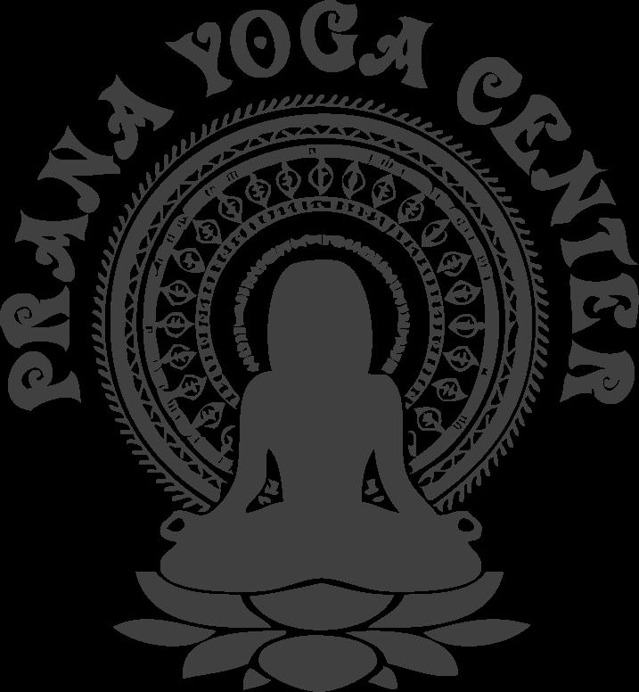 Prana Yoga Center.