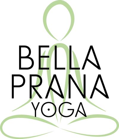 bella prana yoga.