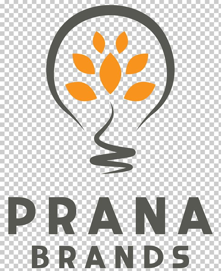 Brand Prana Logo Touchpoint Marketing PNG, Clipart, Approach.