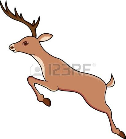 275 Prance Stock Illustrations, Cliparts And Royalty Free Prance.