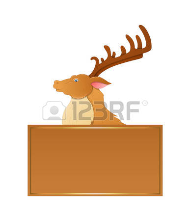 140 Prancer Stock Vector Illustration And Royalty Free Prancer Clipart.