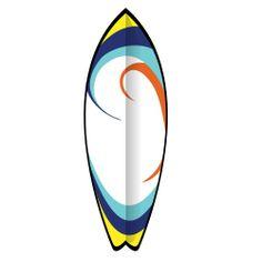13 melhores imagens de SURF CLIPART.