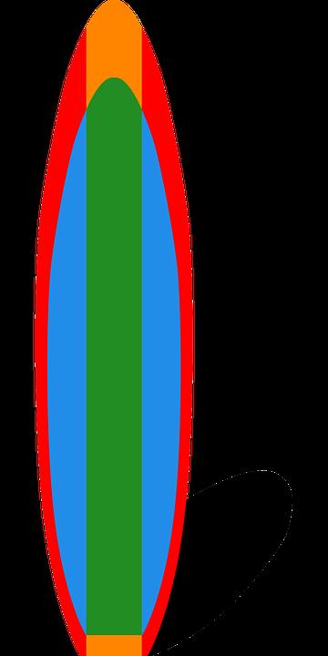 Desenho Prancha Png Vector, Clipart, PSD.