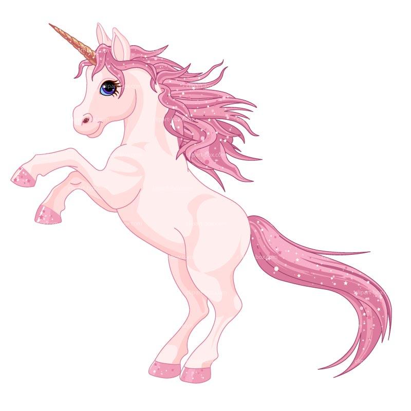 Unicorn Clip Art & Unicorn Clip Art Clip Art Images.