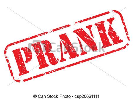 Prank Illustrations and Stock Art. 841 Prank illustration and.