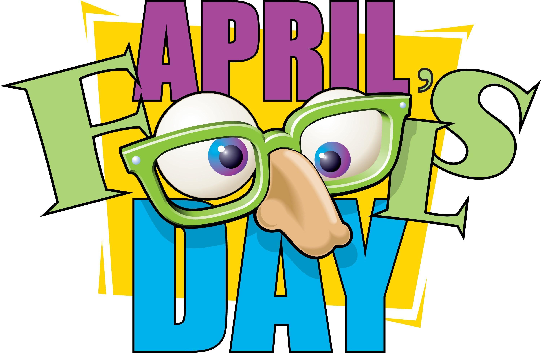 April Fools Day Pranks.