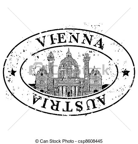 Vienna Clipart and Stock Illustrations. 1,481 Vienna vector EPS.