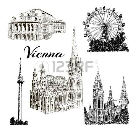 3,566 Historic House Cliparts, Stock Vector And Royalty Free.