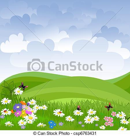 Lawn Vector Clipart Illustrations. 18,384 Lawn clip art vector EPS.