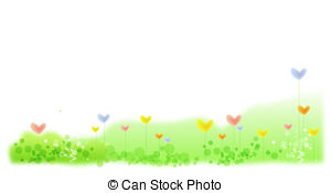 Lawn Clipart and Stock Illustrations. 31,871 Lawn vector EPS.