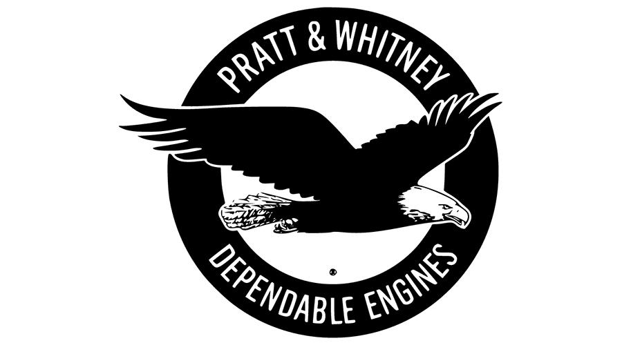 Pratt & Whitney Canada Vector Logo.