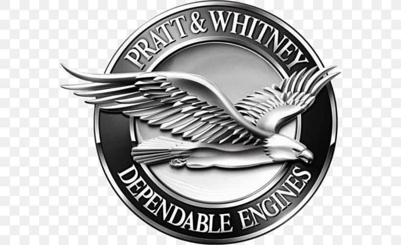 Pratt & Whitney AeroPower Rzeszów Pratt&Whitney Rzeszów.