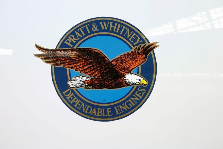 Qatar Air says Pratt & Whitney engines not adequately tested.