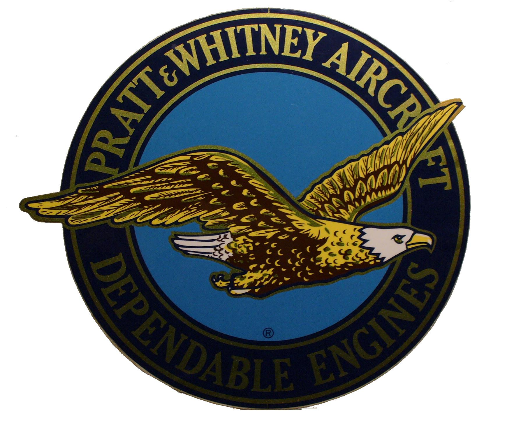 File:Pratt whitney.jpg.