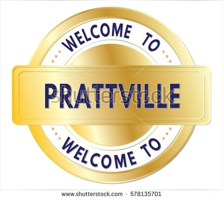 Prattville Stock Images, Royalty.