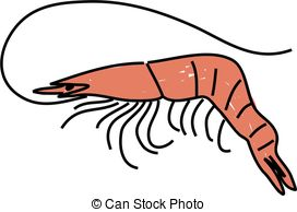 Prawn Illustrations and Stock Art. 2,550 Prawn illustration and.
