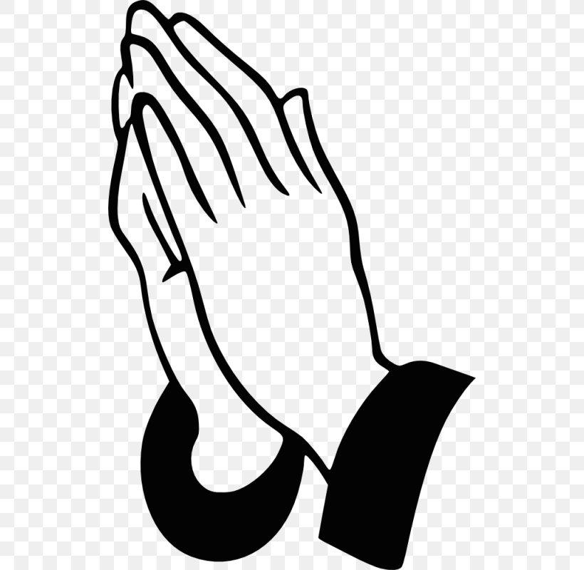Praying Hands Prayer Drawing Clip Art, PNG, 516x800px.