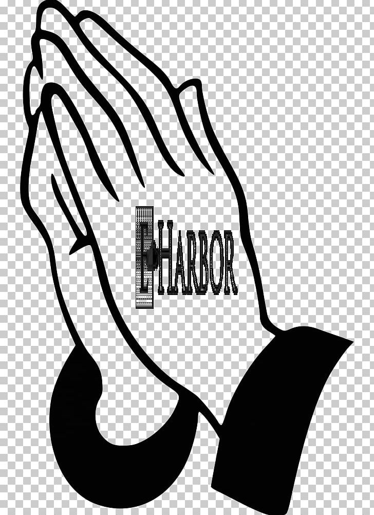 Praying Hands Prayer Drawing PNG, Clipart, Black And White.