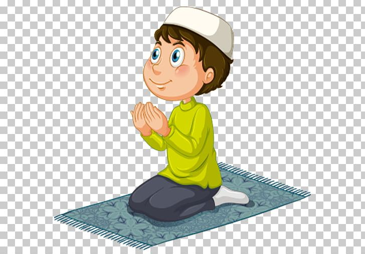 Muslim Prayer Islam PNG, Clipart, Can Stock Photo, Child.