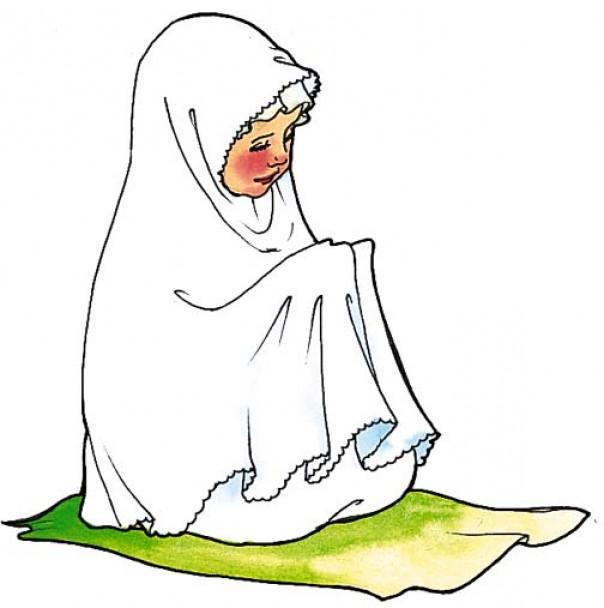 Free Muslim Praying Cliparts, Download Free Clip Art, Free.