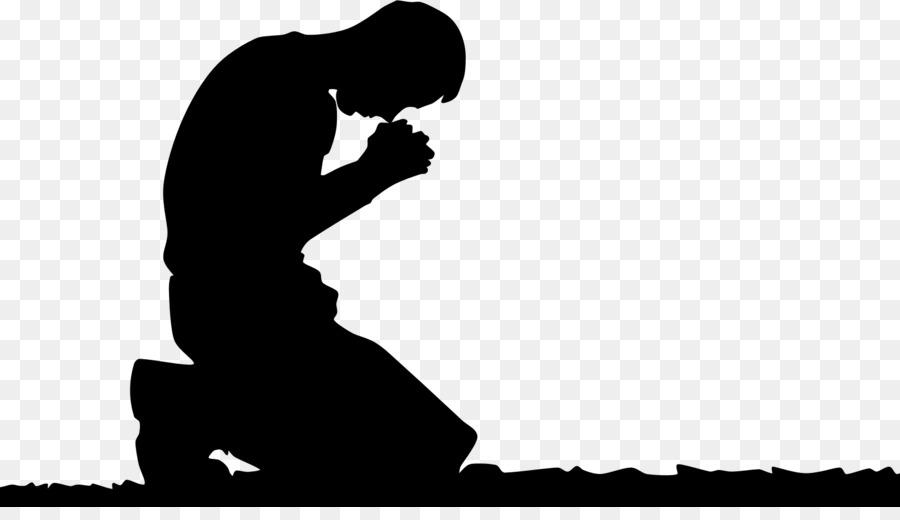 Praying Man Png Images & Free Praying Man Images.png.