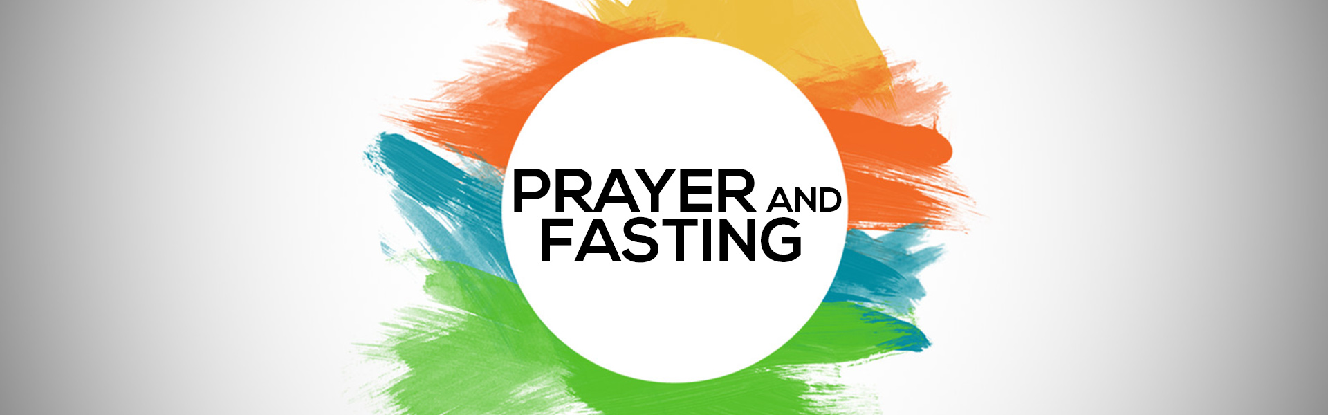 Prayer and Fasting: The Church in Zimbabwe.