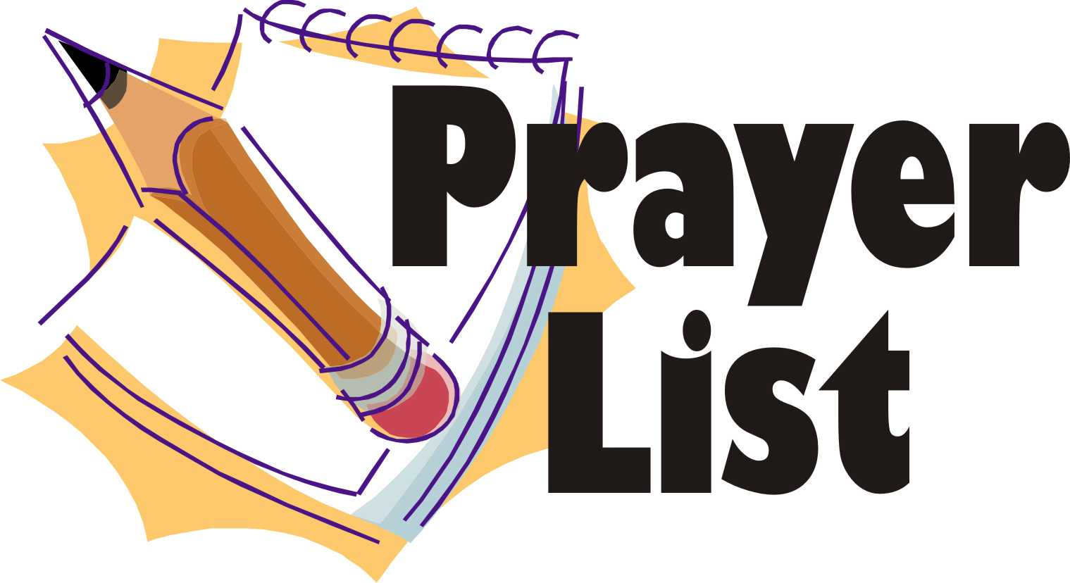 Free Youth Praying Cliparts, Download Free Clip Art, Free.