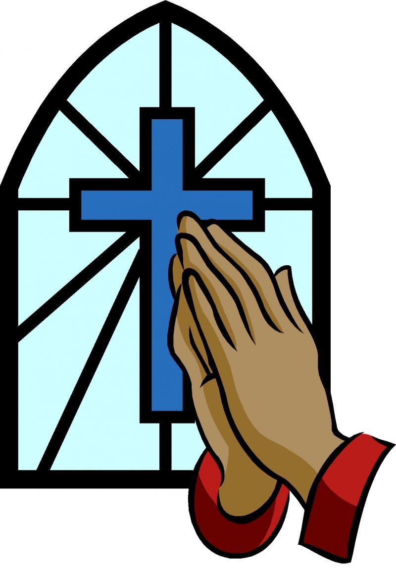 Jesus Ministries.