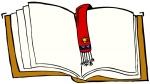 Keyword Album: prayer book.
