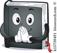 Praying Clipart Illustrations. 17,665 praying clip art vector EPS.