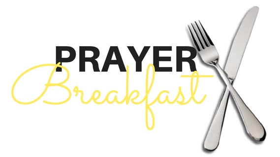 Free Breakfast Clipart prayer breakfast, Download Free Clip.