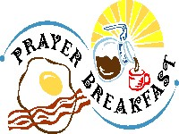 Free Prayer Breakfast Cliparts, Download Free Clip Art, Free.