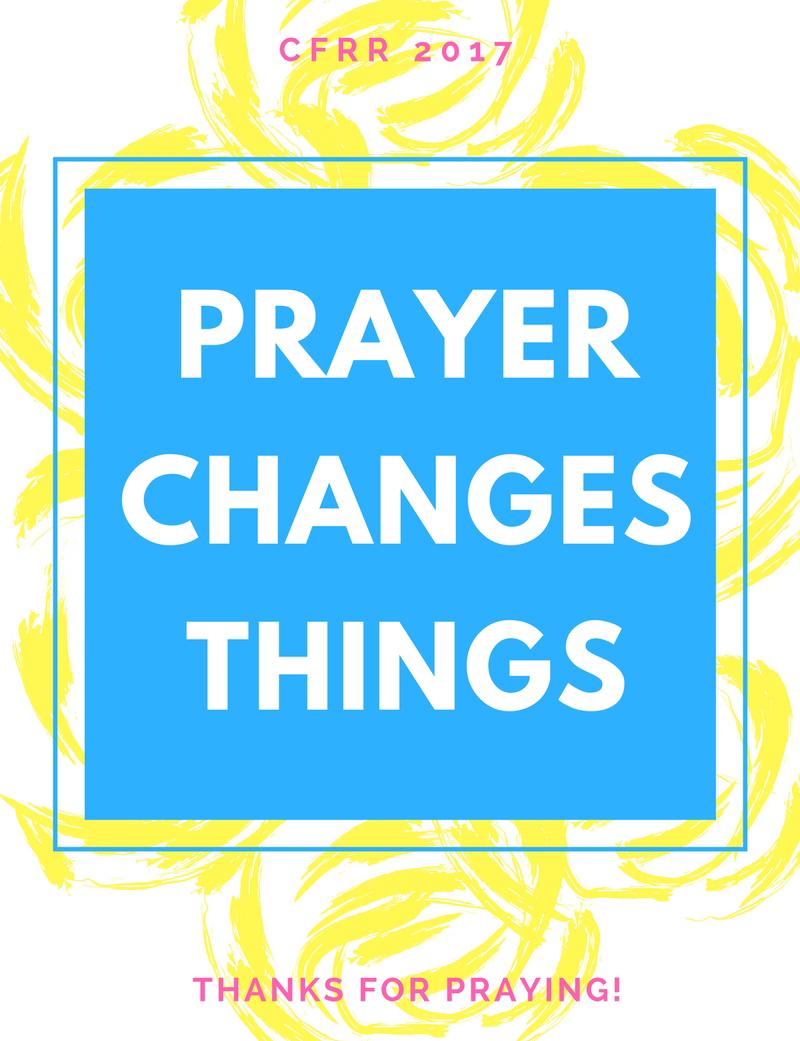 Pray clipart prayer change thing, Pray prayer change thing.