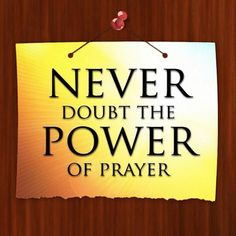 112 Best Prayer Changes Things! :) images.