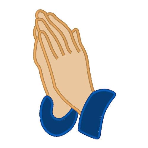 Prayer clipart art prayer graphic prayer image sharefaith.
