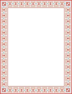 prayer clipart borders 20 free Cliparts | Download images ...