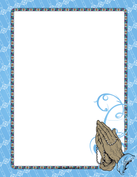prayer-clipart-borders-3 Jesus Christmas Letter Templates on jesus christmas designs, jesus christmas theme, jesus christmas desktop, jesus christmas slideshow, jesus christmas clipart, jesus christmas icons,