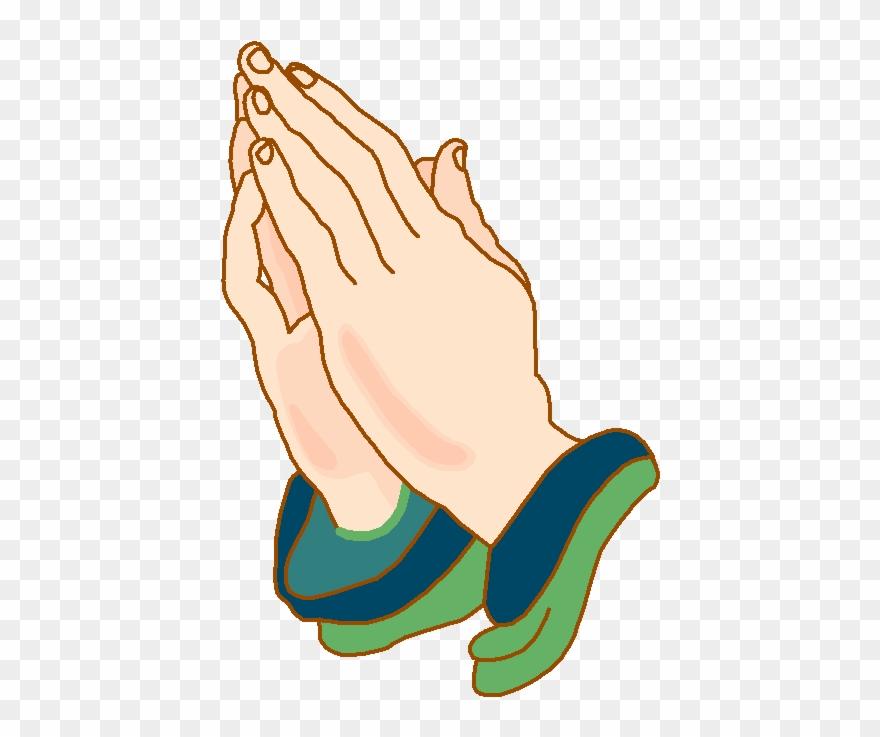 Prayer Clipart 19 Prayer Group Free Huge Freebie Download.