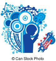 Prayer flag Illustrations and Stock Art. 506 Prayer flag.