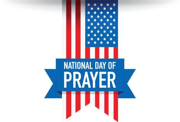Prayer Flag Clip Art, Vector Images & Illustrations.