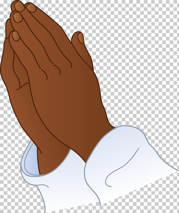 Praying Hands Prayer , Praying Hands s Free PNG clipart.