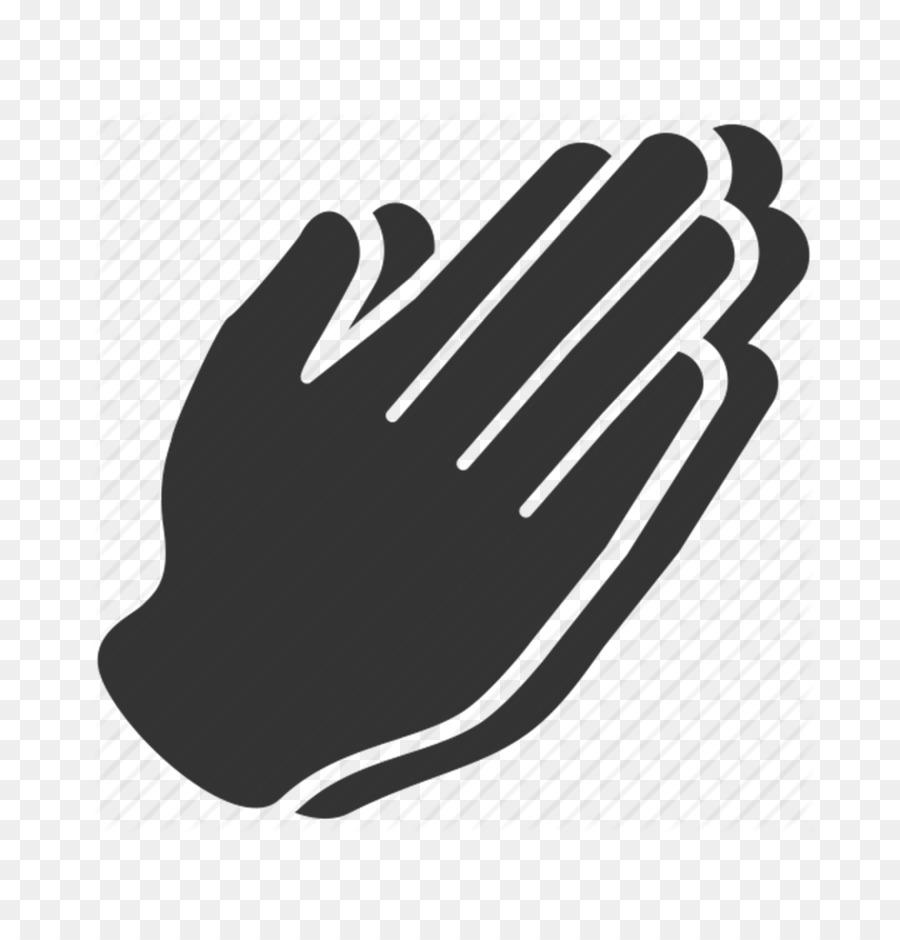 Download Free png Praying Hands Prayer Computer Icons.
