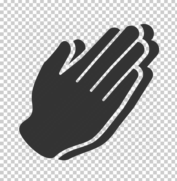 Praying Hands Prayer Computer Icons Religion Christian.