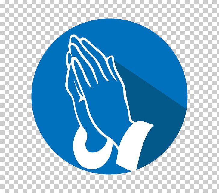 Praying Hands Christian Prayer Christianity Christian.