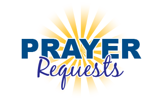 Prayer request clip art clipart images gallery for free.