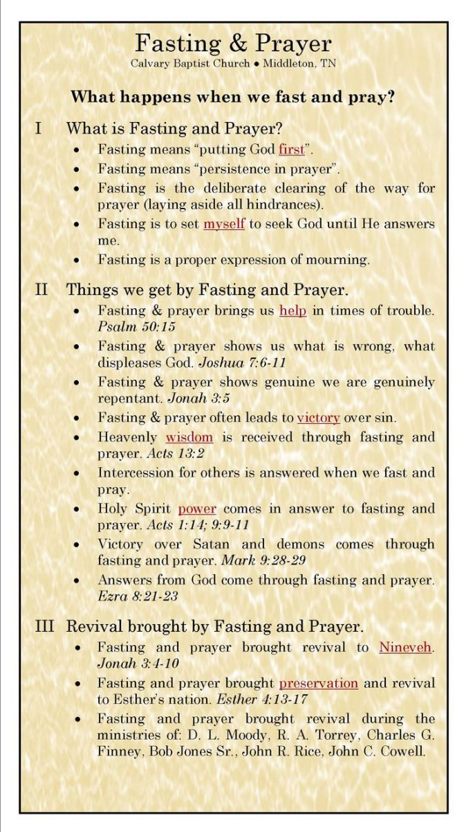 1000+ images about Prayer on Pinterest.
