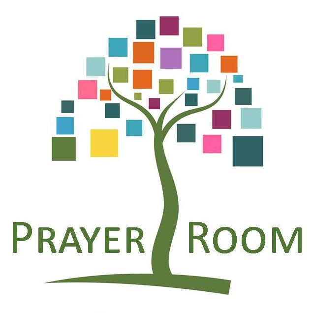 24Hr Prayer.