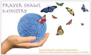 Similiar Painting Prayer Shawl Keywords.