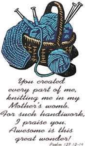 17 Best images about Prayer shawl on Pinterest.