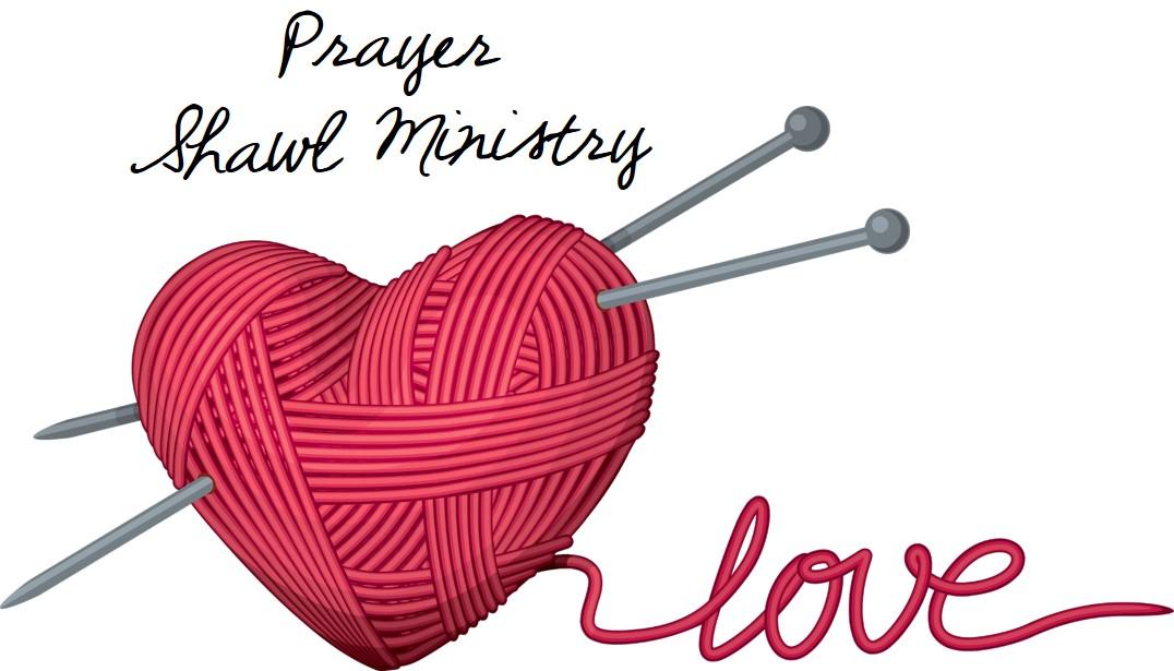 Prayer Shawl Clipart.